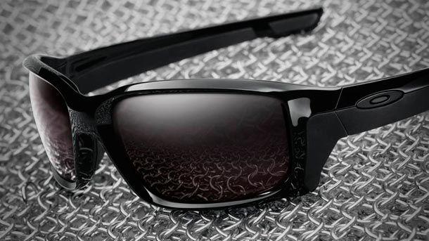 Oakley Straightlink  баллистические солнцезащитные очки для повседневного использования