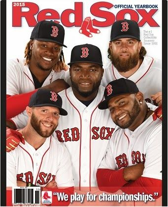 current world news: Red Sox