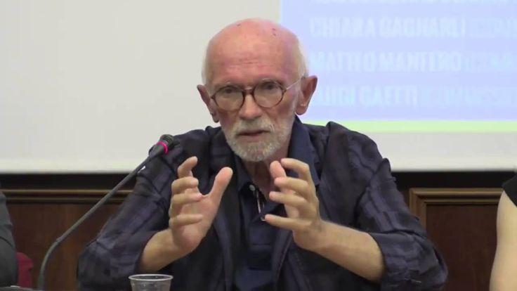 Prof. Franco Berrino: Non Sono i Grassi che Fanno Ingrassare ma Bensì… (video)