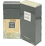 """""""Coco Chanel by Chanel for women Launched by Chanel in 1984, CHANEL COCO is classified as a refined, subtle, oriental fragrance. This feminine scent possesses a blend of spicy balanced"""