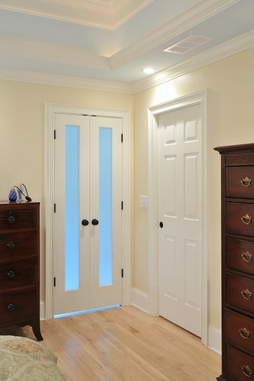 17 Best Images About Bathroom Door On Pinterest Bathroom
