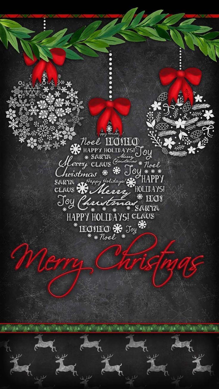 iBabyGirl: Christmas tjn