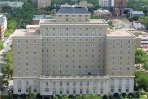 Regina Hotels - Radisson Plaza