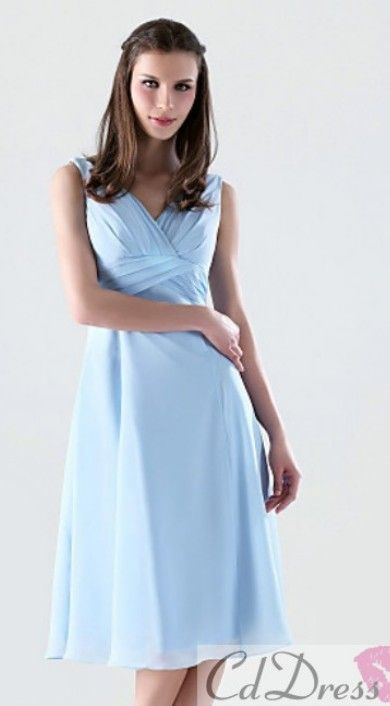 78 best Kleider images on Pinterest | Pretty homecoming dresses ...