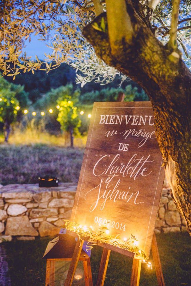 Monsieur Plus Madame Le Blog: UN MARIAGE À LAUDUN