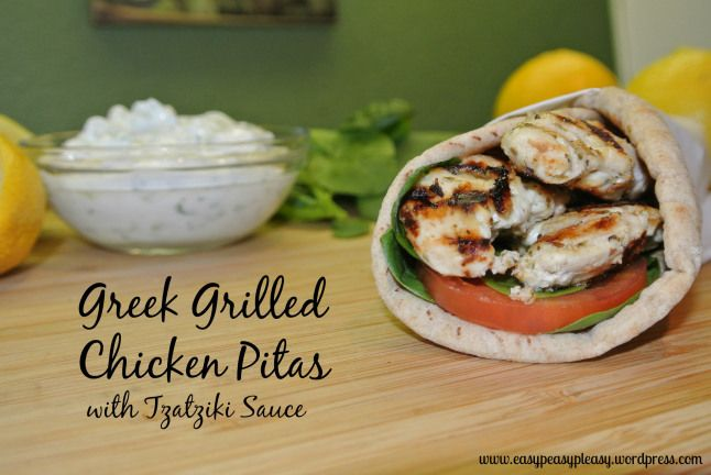 ... sauce grilled chicken sandwich with apricot sauce grilled chicken with