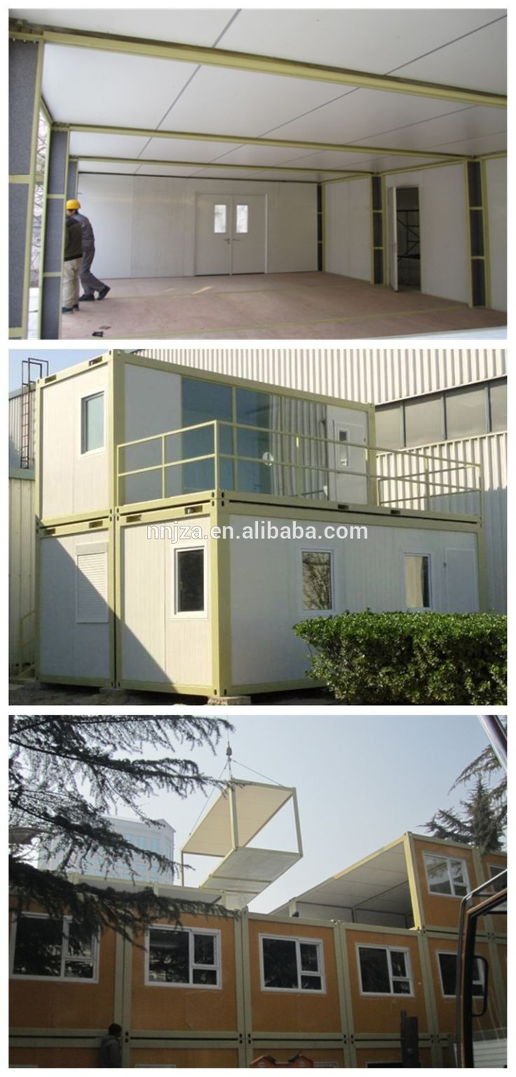 1000 ideas about container homes cost on pinterest shipping container homes cost container - Container home cost ...