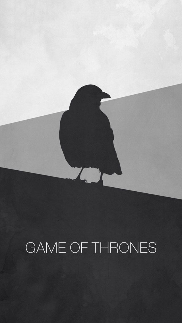 game of thrones wallpaper vertical