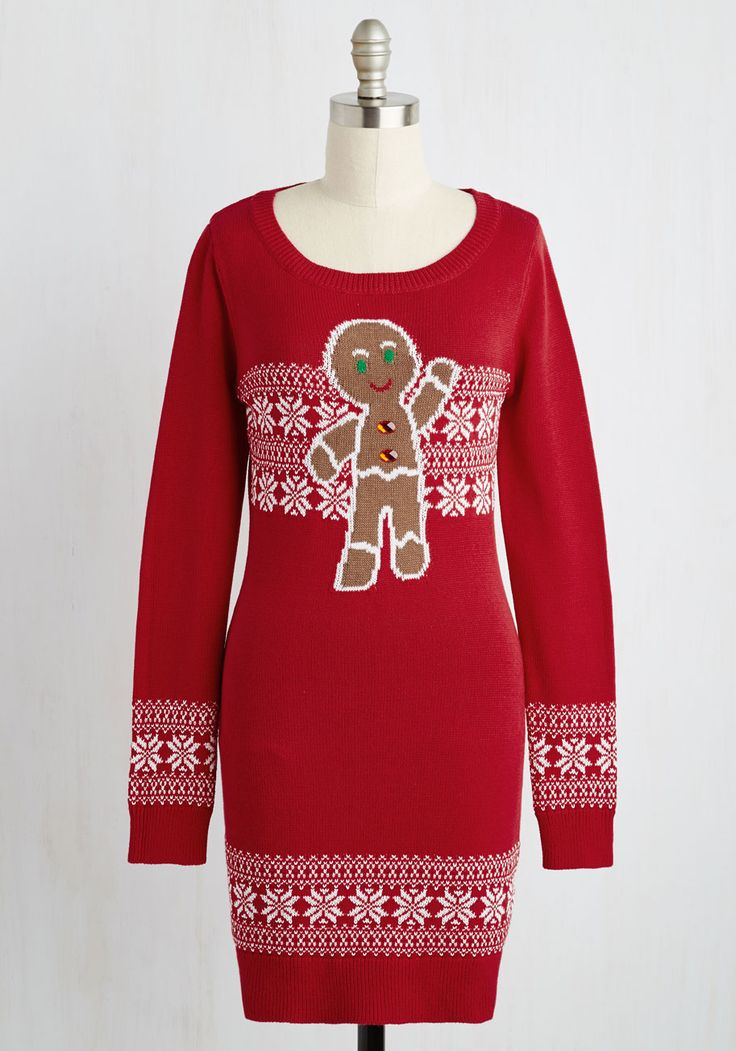 45 best Clothes - Have Yourself A Campy Little Christmas images on ...