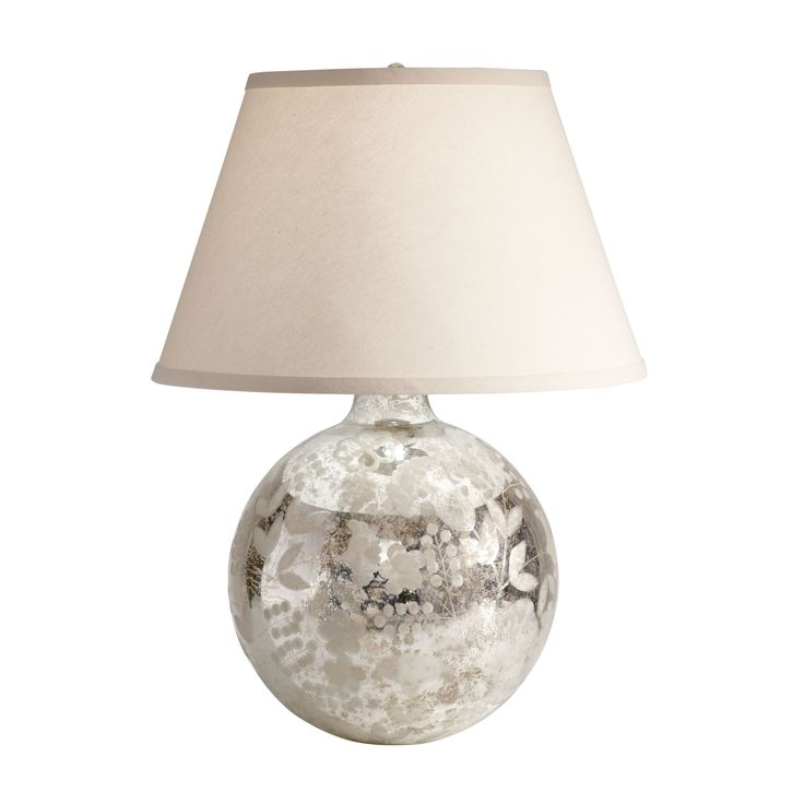 Ethan allen bedrooms red and white bedrooms large stellar ball table lamp ethan