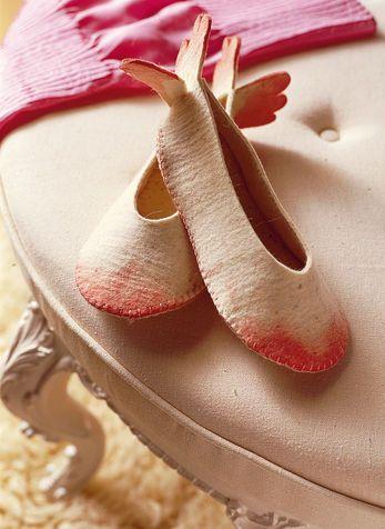 17 migliori idee su cucito fai da te su pinterest - Porta scarpe fai da te ...