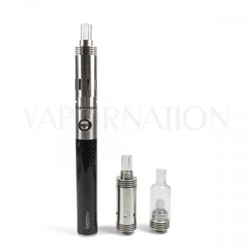 Vaporite Platinum Plus – The Iphone of Vaporizers - Herb and Wax