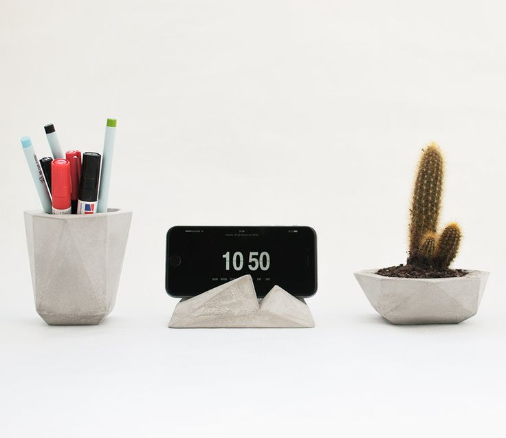 Accesorios de escritorio moderno gadgets de escritorio - Accesorios para escritorio ...