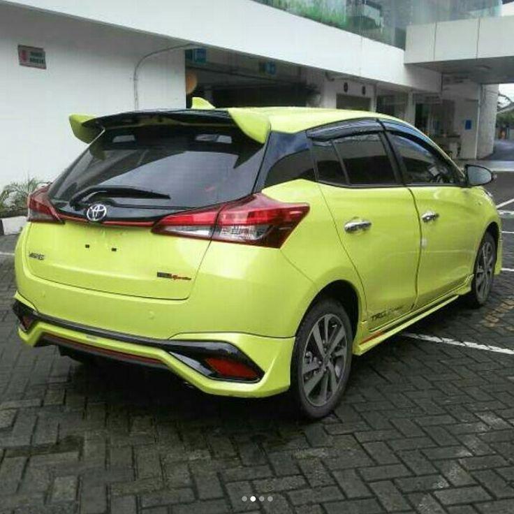 SUV Crossover Avanza 1.5 X Siap Masuk Indonesia