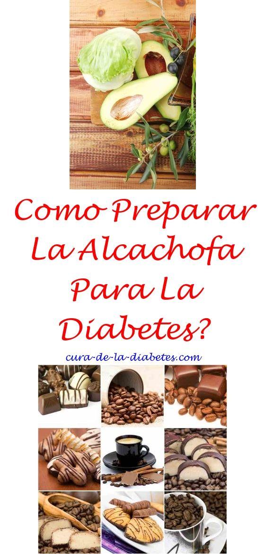 cdph miplato para diabetes gestacional - diabetes caso a caso c.pienso perros diabeticos royal canin 3kg como hacer zarzuela sabrosa para un diabetico diabetes tipo i o ii 2299037084