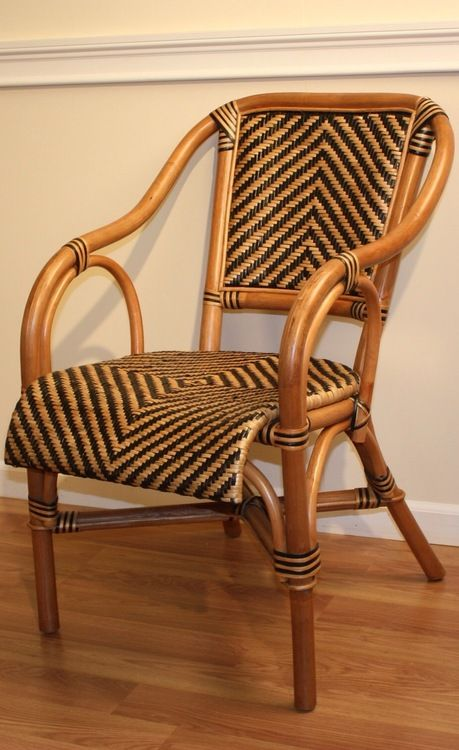 252 Best Wicker Chairs Images On Pinterest Rattan Chairs