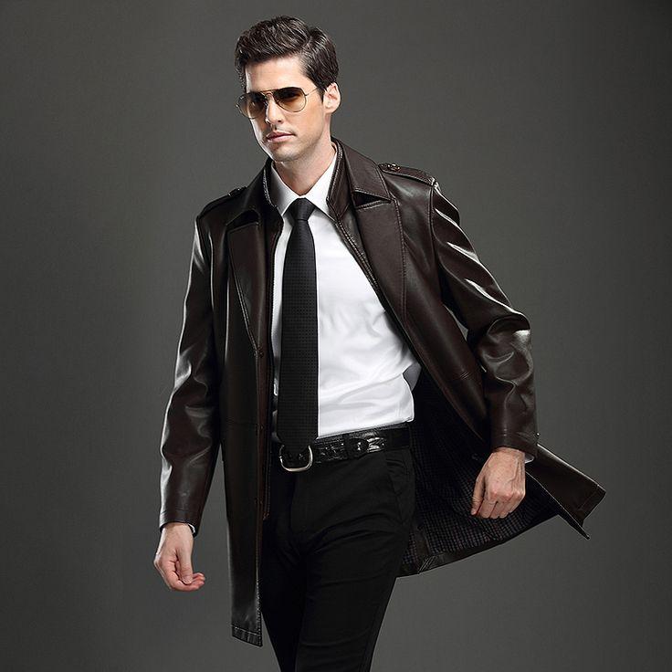 http://g02.a.alicdn.com/kf/HTB17mQ7JpXXXXbfXFXXq6xXFXXX6/2015-New-Arrival-Unique-Mens-Blazers-Long-Suit-Jacket-For-Men-Slim-Fit-Leather-Blazer-Men.jpg