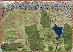 Click image for larger version.  Name:Emissary Adventure Module Map GAS CLOUDS.jpg Views:110 Size:1.39 MB ID:82592
