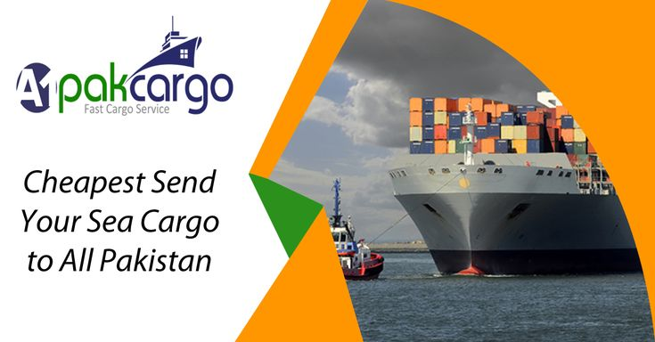 Cheapest Send Your Sea Cargo to All Pakistan  We provide the best and unbeatable rates for sea cargo and fastest delivery surety. A1pakcargo provide you the secure, fastest and reliable sea cargo service. Sea container services are available for UK to Pakistan...  #CheapCargo #Pakistan #UK #DoortoDoorCargoService #AirCargoService #SeaCargoService #UKtoPakistan #Gifts #Clothes #ElectronicShipping #Freight #Excessbaggage #Furniture #Containers #ParcelServices
