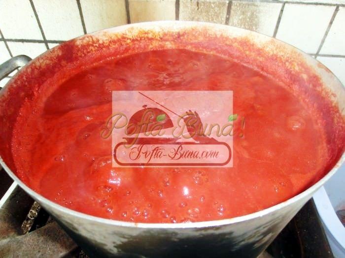 Ketchup-de-casa-pofta-buna-cu-gina-bradea (2)