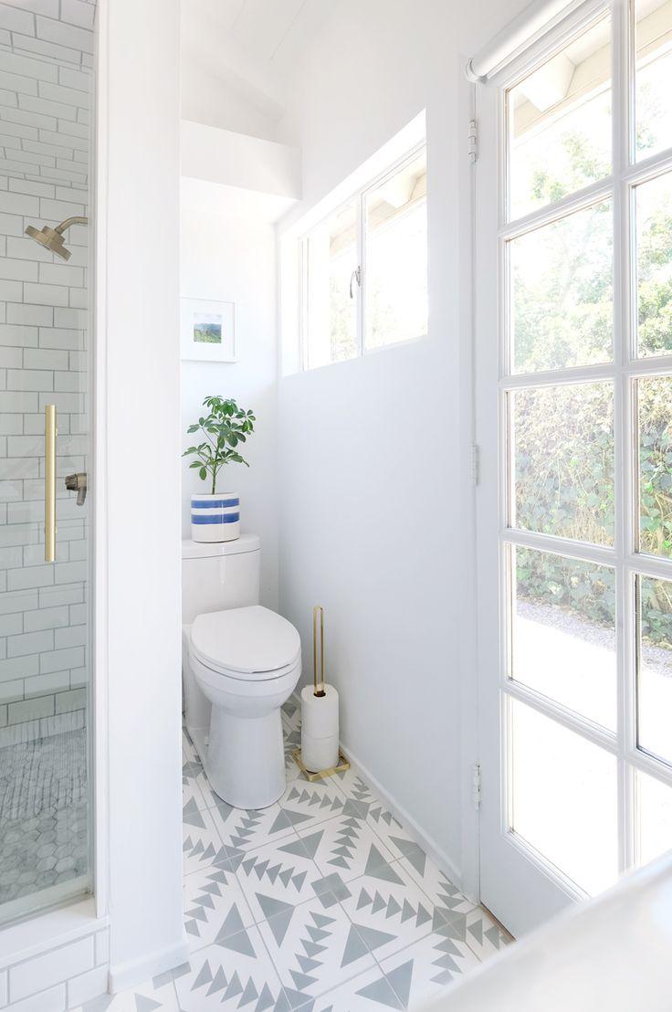 All White Room 147 Best White Rooms Images On Pinterest  White Rooms Living