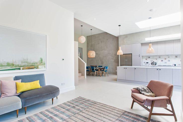 Interior design tips   Interiors   Decorating Ideas   Kitchen interior
