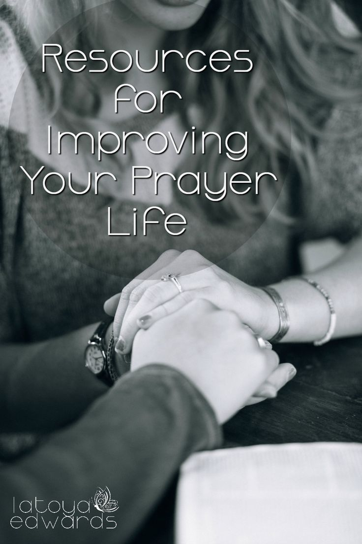 246 best bible prayer images on pinterest christian living tips for creating a prayer strategy keeping a journal and learning to pray the scripture fandeluxe Document