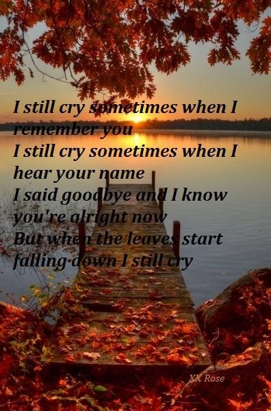 Sweet memories,.. Ilse de lange