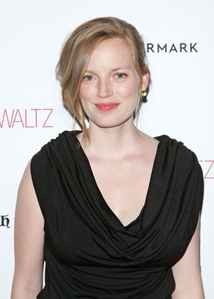 Sarah Polley take this waltz