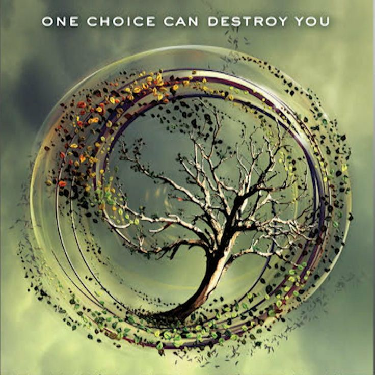 Dystopian Sci-Fi Books as Good as Divergent: The wait is almost over!