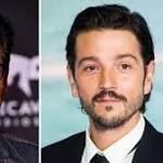 Narcos teaser: Diego Luna Michael Pena star in Season 4's chronicle of Guadalajara cartel