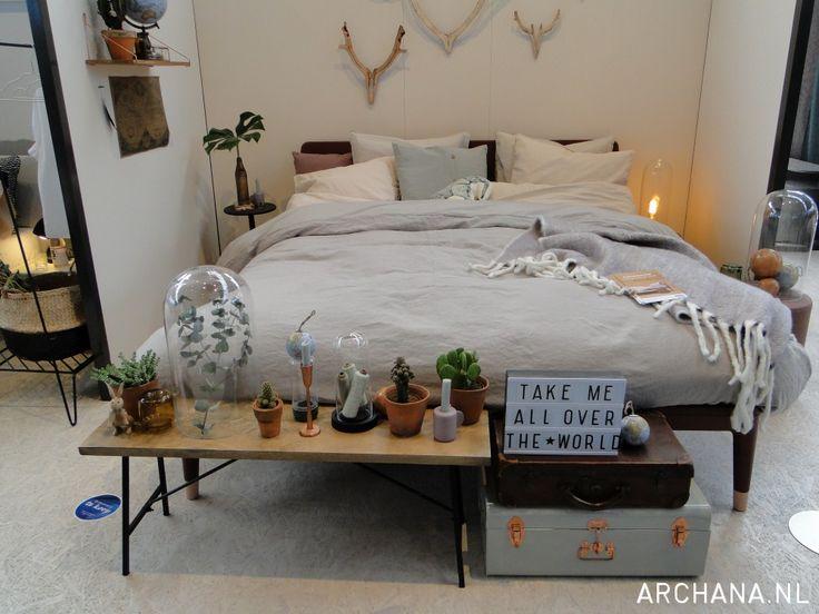 11 best slaapkamer images on pinterest dream bedroom taupe and