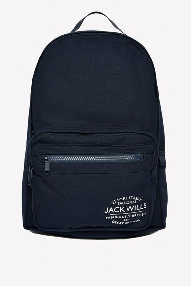BROMSGROVE SPORT BACKPACK