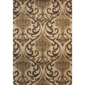 42 Best Images About Rugs On Pinterest Great Deals