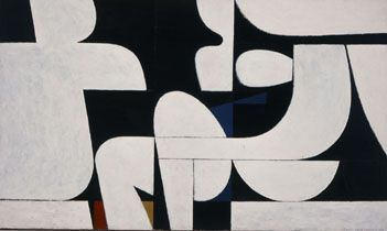 Yiannis Moralis - WikiPaintings.org  http://www.wikipaintings.org/en/yiannis-moralis#supersized-featured-269094
