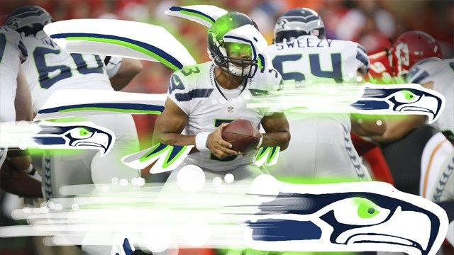 Russell Wilson comments on the QB hits he has taken. He talks World Series and also that the Patriots game in week 10 is just another game on the schedule.  CLICK PIC FOR SEAHAWKS LINK! JOIN …