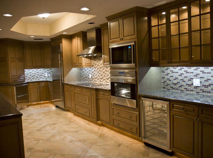 Remodel Ideas Kitchen   Pueblosinfronteras.us