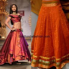 reuse old silk sarees, ideas to recycle old sarees, what to do with old silk…