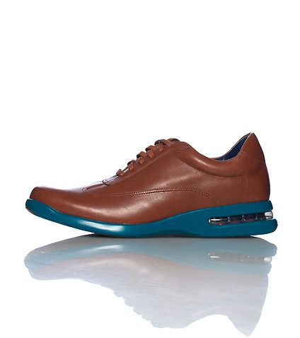 COLE HAAN AIR CONNER SHOE-pQlctSzm