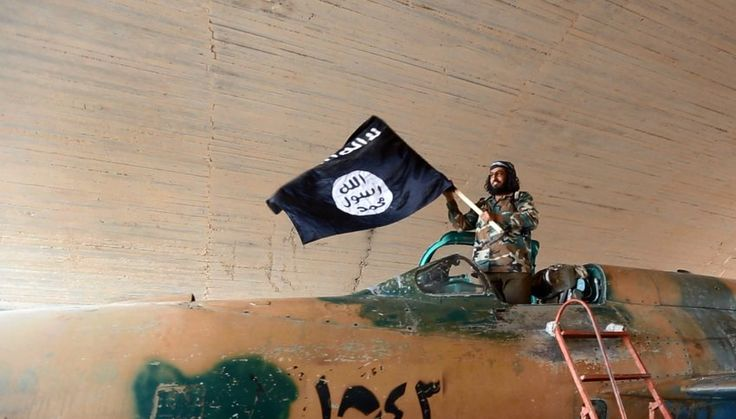 An Iraqi officer planned Islamic State's takeover in Syria and SPIEGEL has been given exclusive access to his papers. They portray an organization that, while seemingly driven by religious fanaticism, is actually coldly calculating.