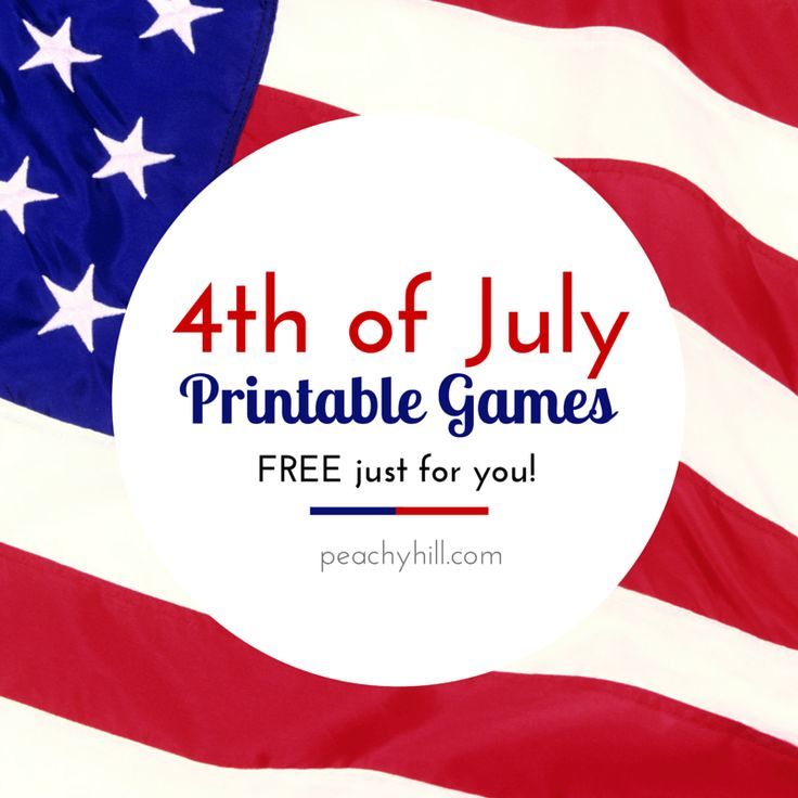 fourth july pictures free
