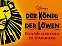 Stage Entertainment / Hamburg Tourismus