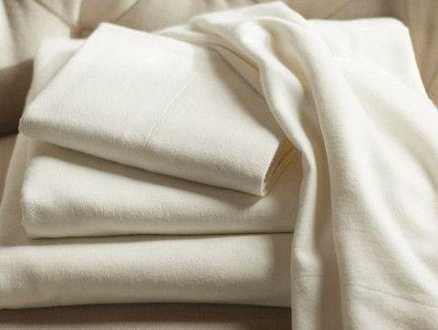 Summer Offer Superior Luxury 100% Cotton Flannelette Bedding