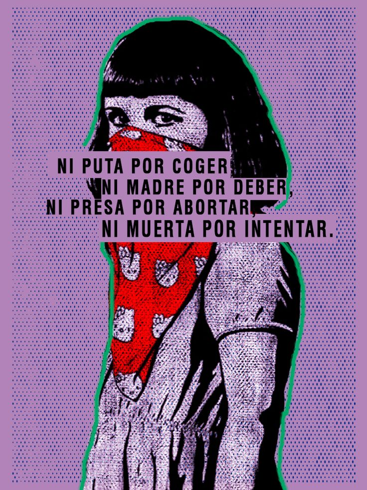 #adobephotoshop #poster #halftone #feminism #riot #8M #graphicdesing #girl