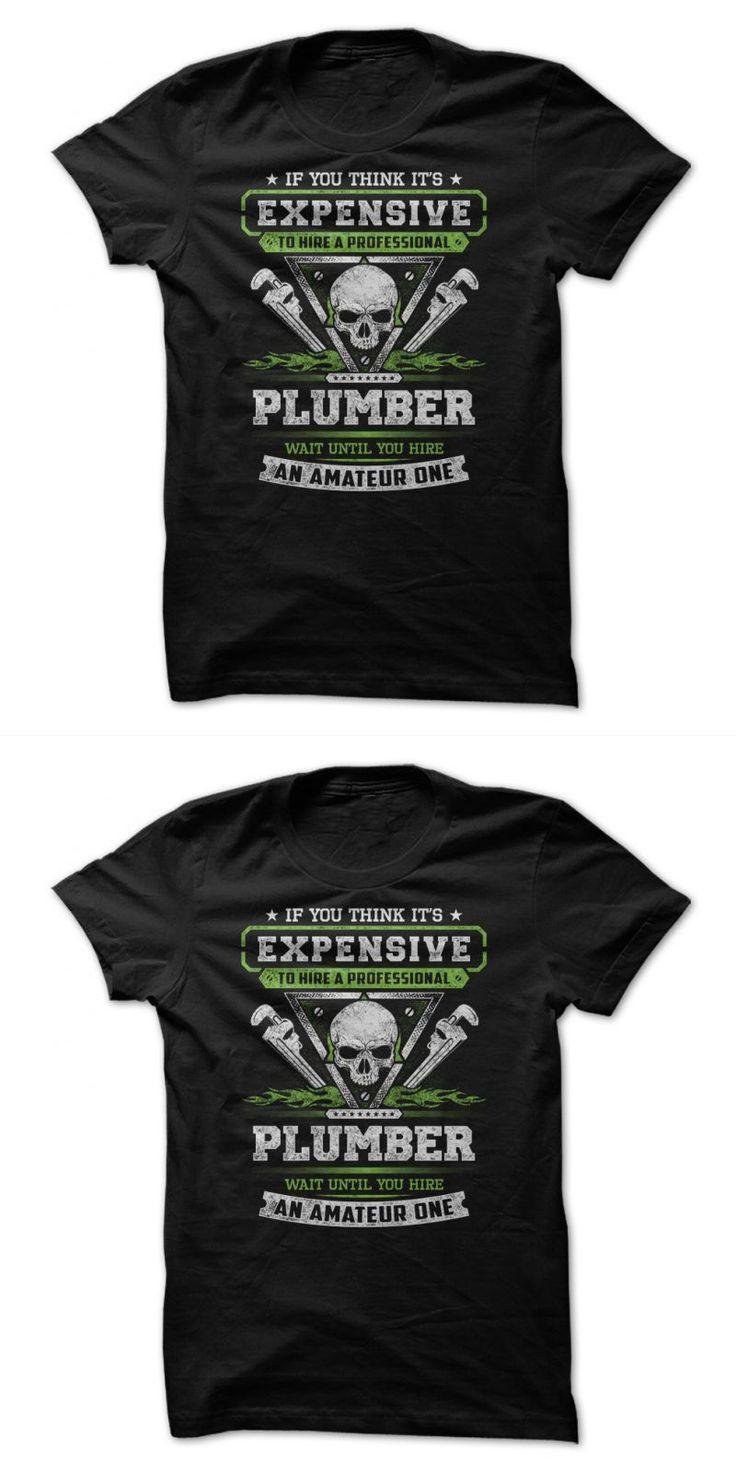 Plumber Crack Cleavage T-shirt Professional Plumber #german #plumber #t #shirt #master #plumber #t #shirt #plumber #crack #t #shirt #commercial #plumbers #crack #t #shirt #amazon