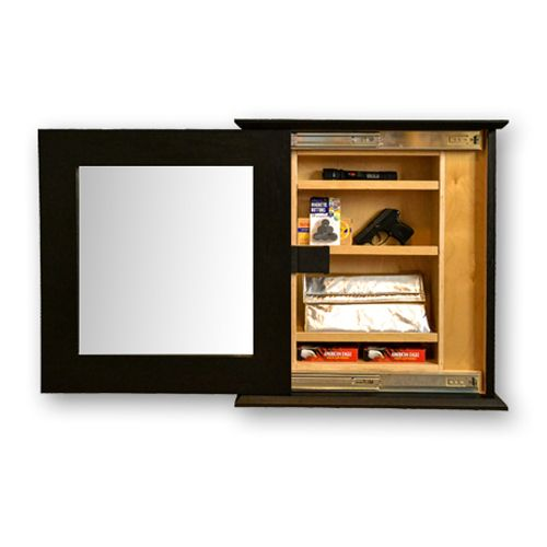 We Now Have Secret Compartment Mirrors Available For Hidden Stash  Pleaseure... ;)