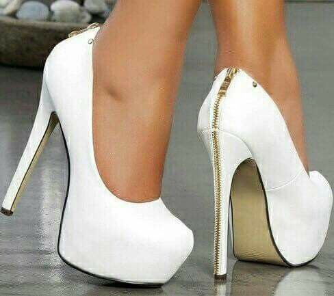 23 best Zapatos images on Pinterest | Zapatos, High heels and Pump ...