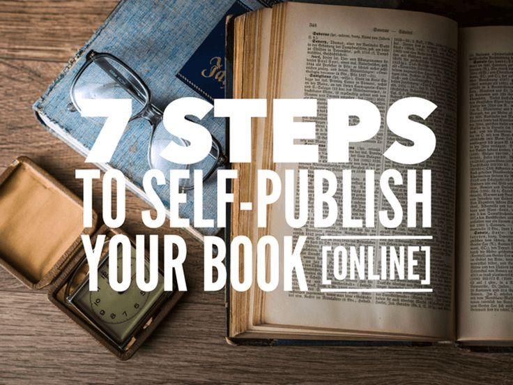Follow these steps to publish your finished book or novel and have it listed on Amazon in ebook and print format using Createspace and KDP.