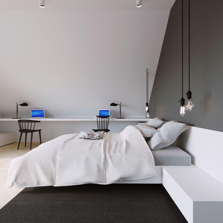 081-architekci-projekt-wnetrz-mieszkanie-dg-lublin-sypialnia_01