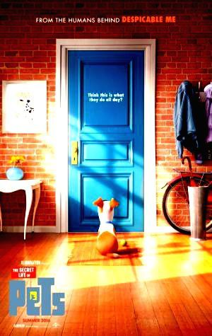 Secret Link Voir The Secret Life of Pets English Complete Filem Online for free Download Bekijk het free streaming The Secret Life of Pets WATCH The Secret Life of Pets 2016 Complet Peliculas Guarda il The Secret Life of Pets for free Cinemas Complet UltraHD 4K #MegaMovie #FREE #Filmes This is FULL